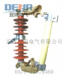 HRW3-10/100A, HRW3-10/200A outdoor drop-out fuse