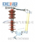 HRW7-10/100A, HRW7-10/200A outdoor high drop-out fuse